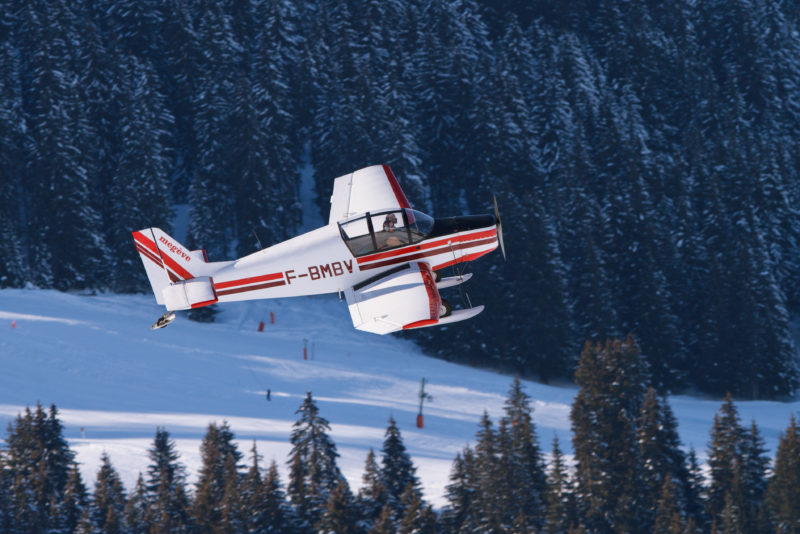 megeve-top-10-activites-incontournables-avion 2