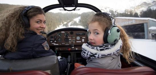 megeve-top-10-activites-incontournables-avion