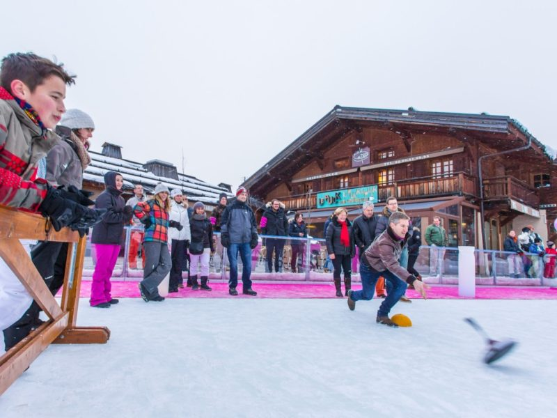 megeve-top-10-activites-incontournables-eisstock