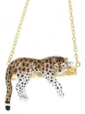 nach-pour-le-plaisir-amoureux-de-nature-collier-leopard