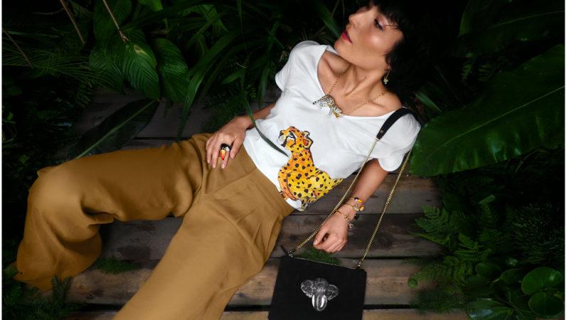 nach-pour-le-plaisir-amoureux-de-nature-leopard