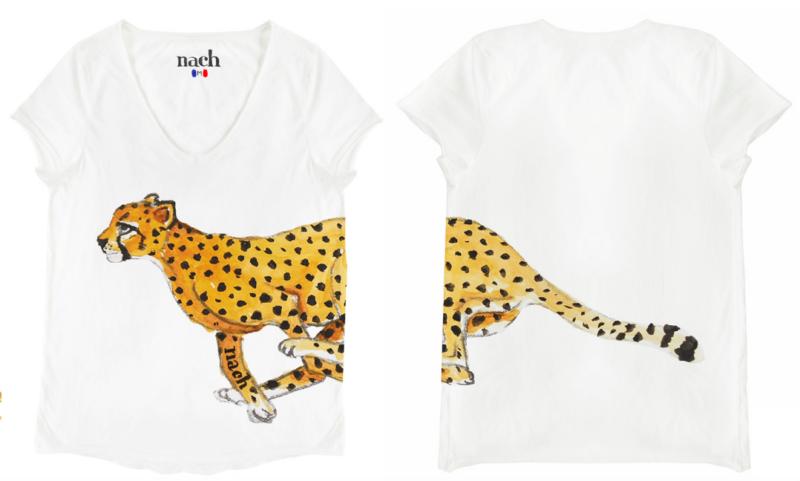 nach-pour-le-plaisir-amoureux-de-nature-tshirt-leopard
