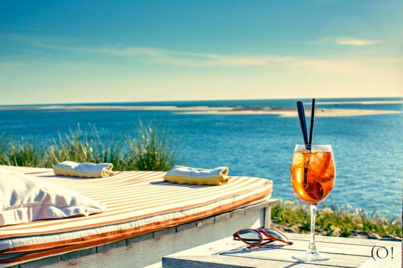 celebrez-le-printemps-sur-dune-pyla-coorniche-cocktail