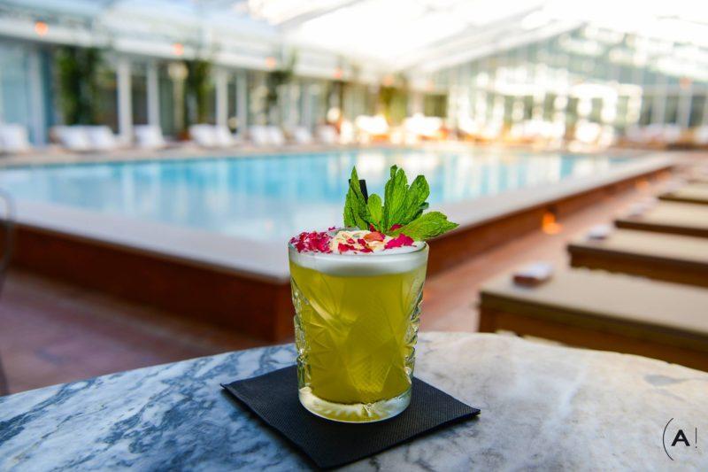 celebrez-le-printemps-sur-dune-pyla-haaitza-cocktail