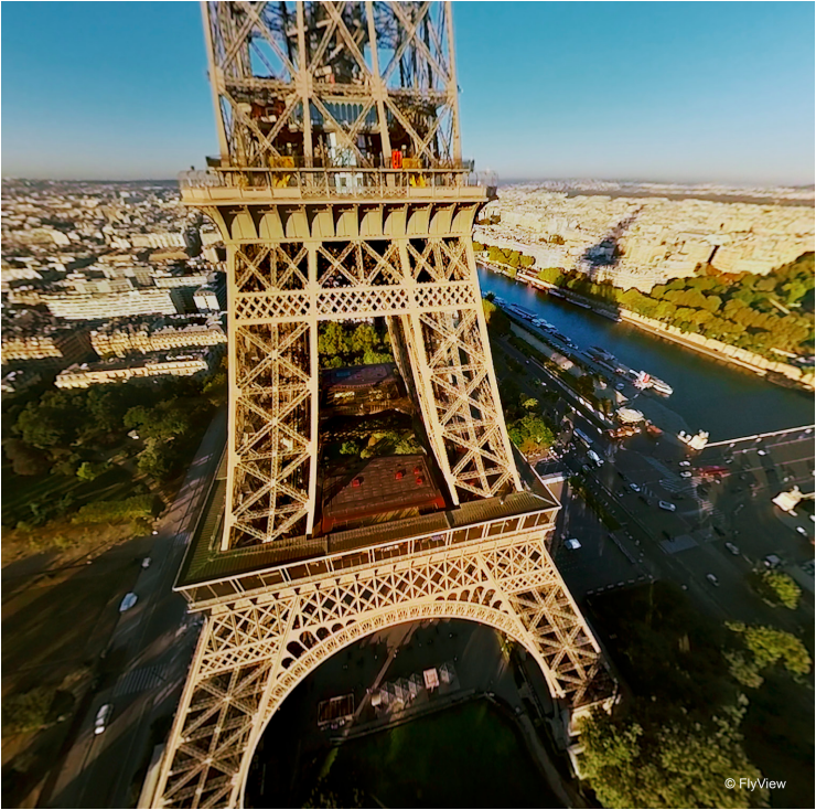 flyview-vr-survoler-paris-tour-eiffel