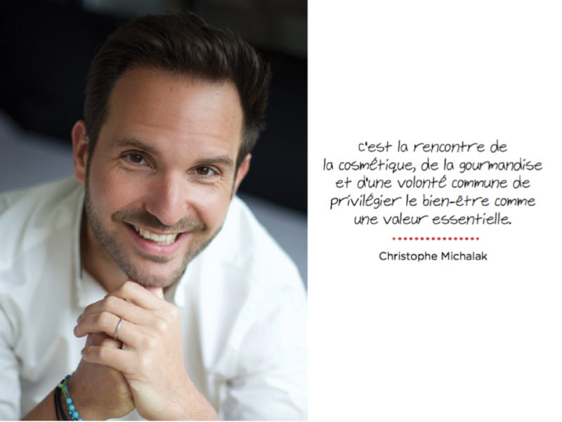 la-beaute-met-table-avec-healthy-truck-christophe-michalak