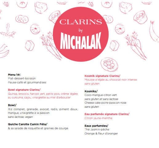 la-beaute-met-table-avec-healthy-truck-menu