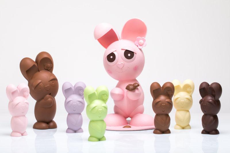 paques-2018-pour-grands-et-petits-famille-lapins-laduree