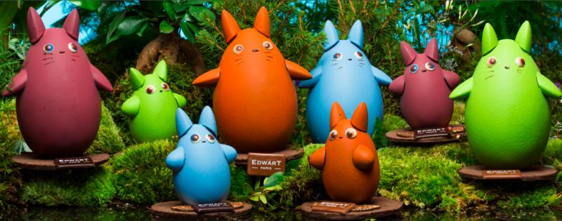paques-2018-pour-grands-et-petits-monde-shokoro-edwart-chocolatier