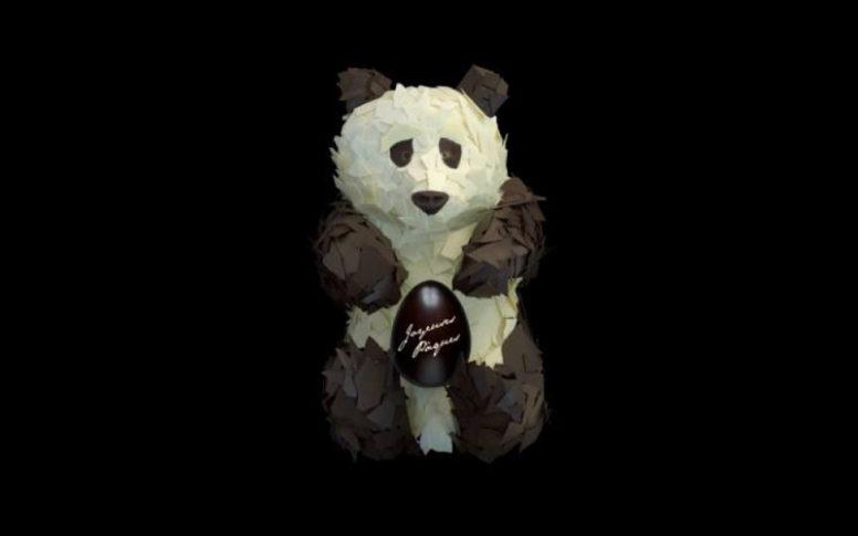 paques-2018-pour-grands-et-petits-panda-christian-constant