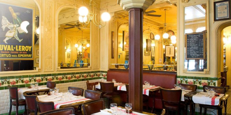 participez-au-plus-grand-diner-du-monde-good-france-aux-lyonnais