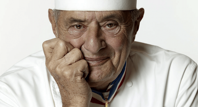participez-au-plus-grand-diner-du-monde-good-france-paul-bocuse
