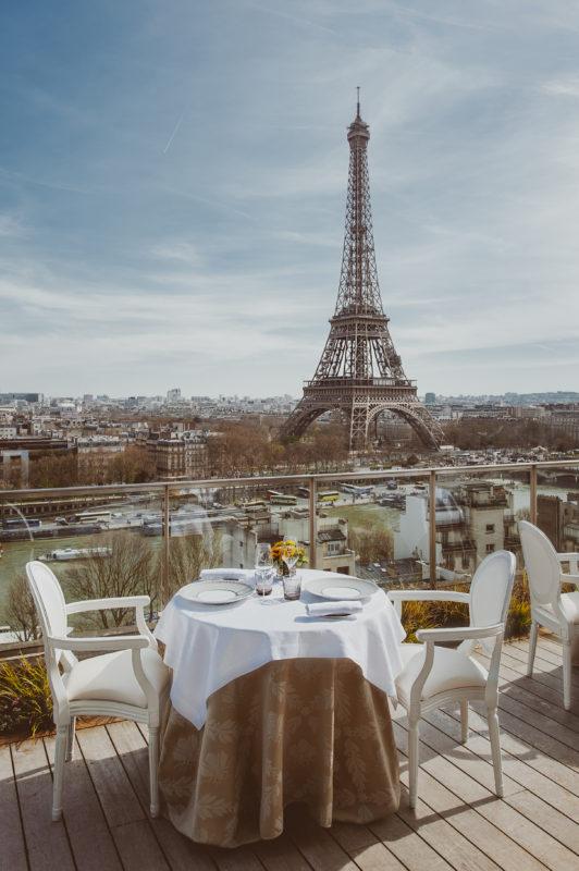 abeille-plein-ciel-shangri-hotel-paris-dejeuner-gastronomique