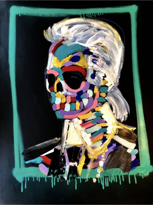 art-contemporain-envahit-royal-monceau-bradley-theodore