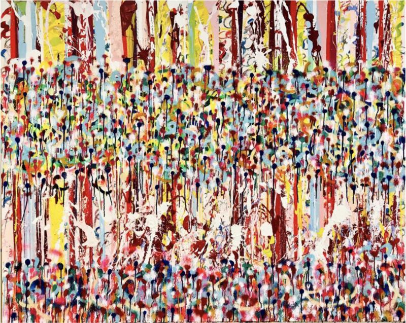 art-contemporain-envahit-royal-monceau-deborah-sportes