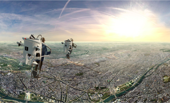 flyview-vr-survoler-paris