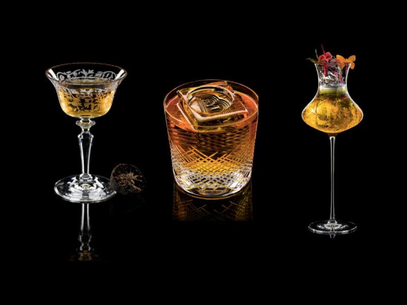 lart-de-la-mixologie-au-bar-botaniste-cocktails