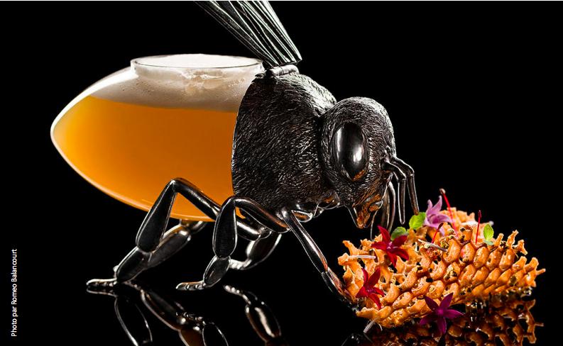 lart-de-la-mixologie-au-bar-botaniste-nektar