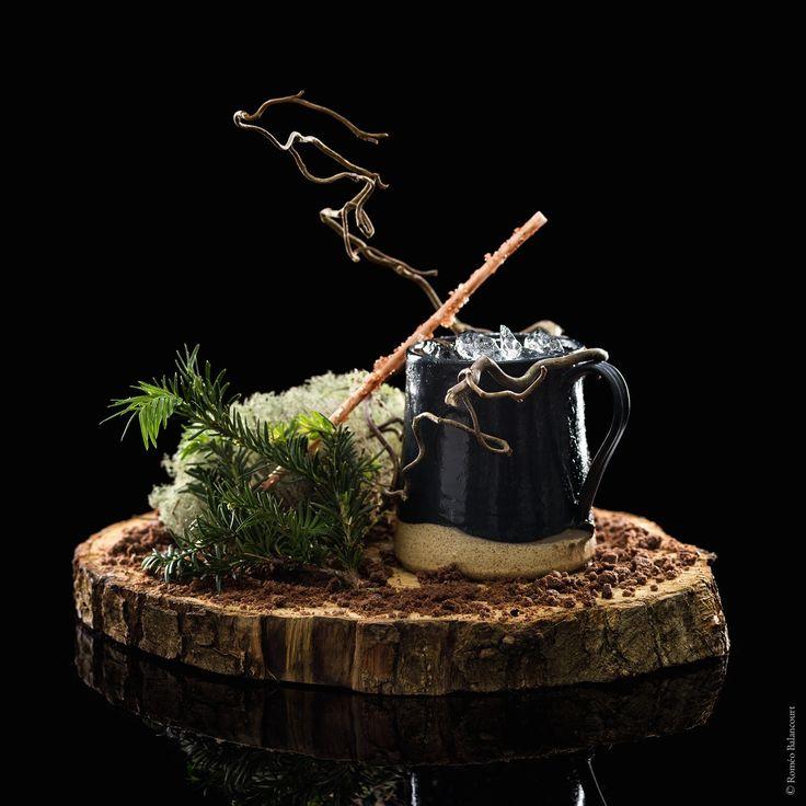 lart-de-la-mixologie-au-bar-botaniste-xerik