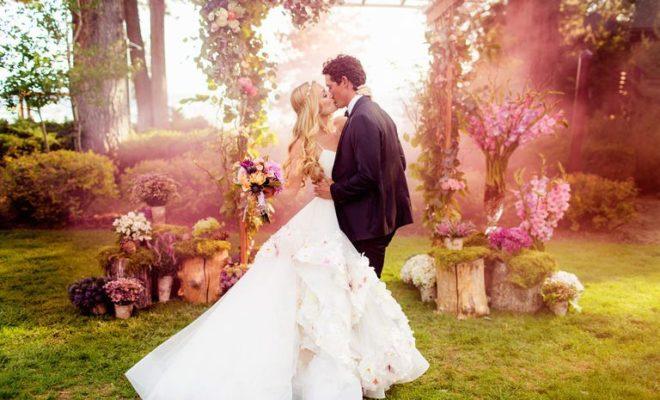 mariage-10-fashion-commandements-invitee