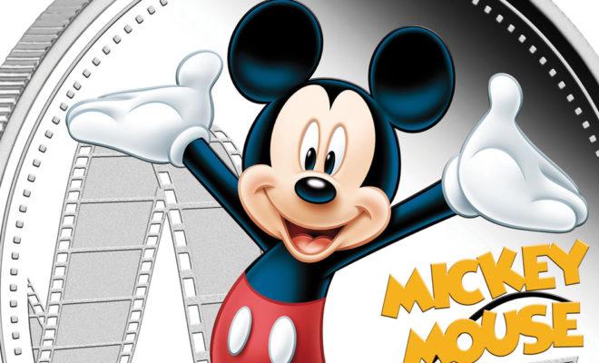 mickey-plus-celebre-souris-fete-90-ans 2