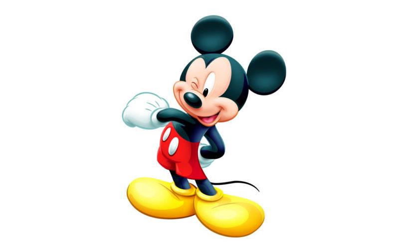 mickey-plus-celebre-souris-fete-90-ans-personnage