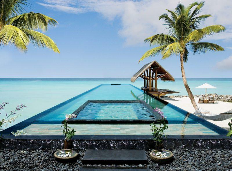vacances-aux-maldives-ile-privee-mer