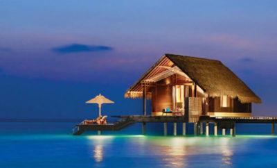 vacances-aux-maldives-ile-privee-paradis