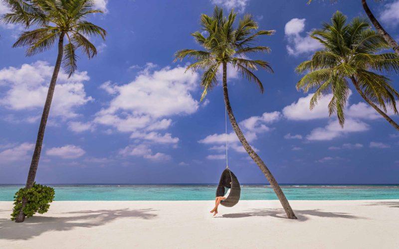 vacances-aux-maldives-ile-privee-plage