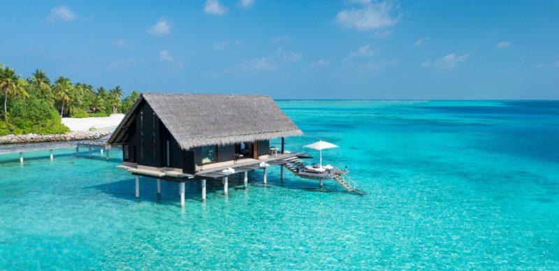 vacances-aux-maldives-ile-privee-villa