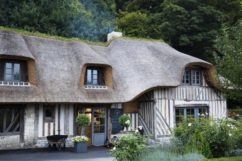 week-end-detox-a-ferme-saint-simeon-Bistro-La-Boucane