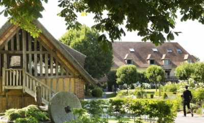 week-end-detox-a-ferme-saint-simeon-couverture