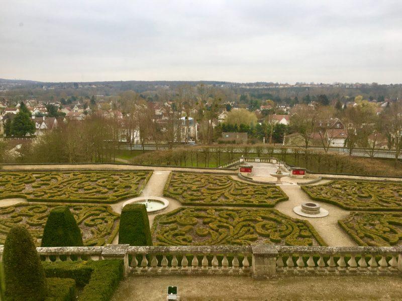 flaner-sur-pas-illustres-auvers-sur-oise-chateau-jardins