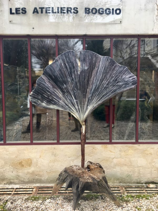 flaner-sur-pas-illustres-auvers-sur-oise-maison-atelier-boggio