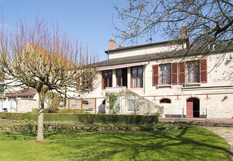 flaner-sur-pas-illustres-auvers-sur-oise-maison-atelier-daubigny