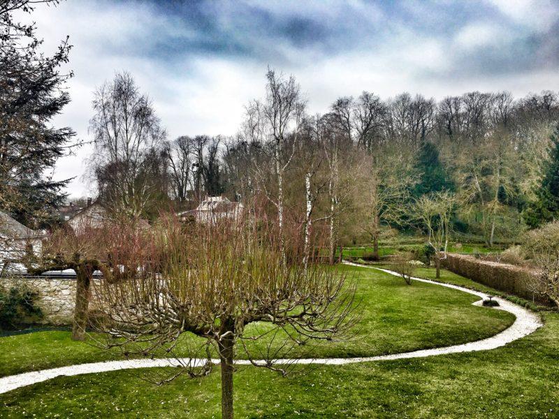 flaner-sur-pas-illustres-auvers-sur-oise-maison-daubigny-jardin
