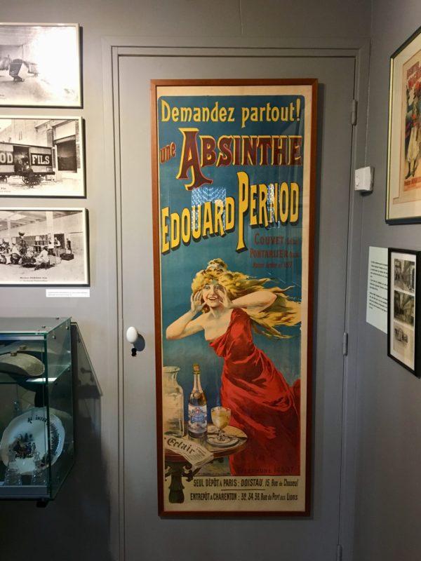 flaner-sur-pas-illustres-auvers-sur-oise-musee-absinthe 2