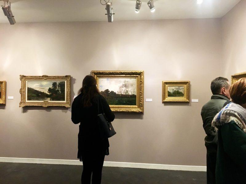 flaner-sur-pas-illustres-auvers-sur-oise-musee-daubigny