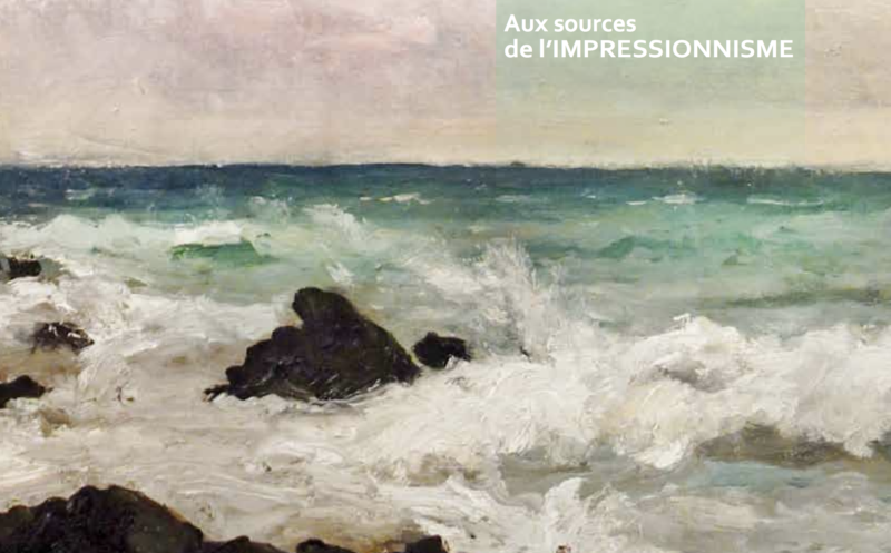 flaner-sur-pas-illustres-auvers-sur-oise-sources-impressionnisme