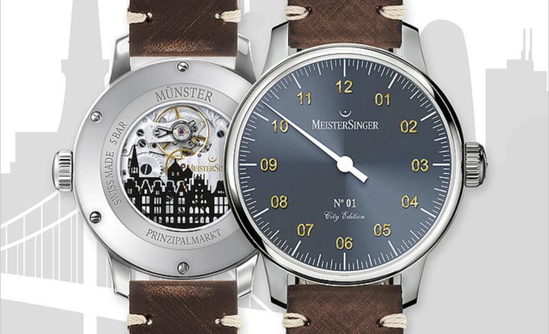 lire-heure-autrement-rapport-temps-meistersinger-montre