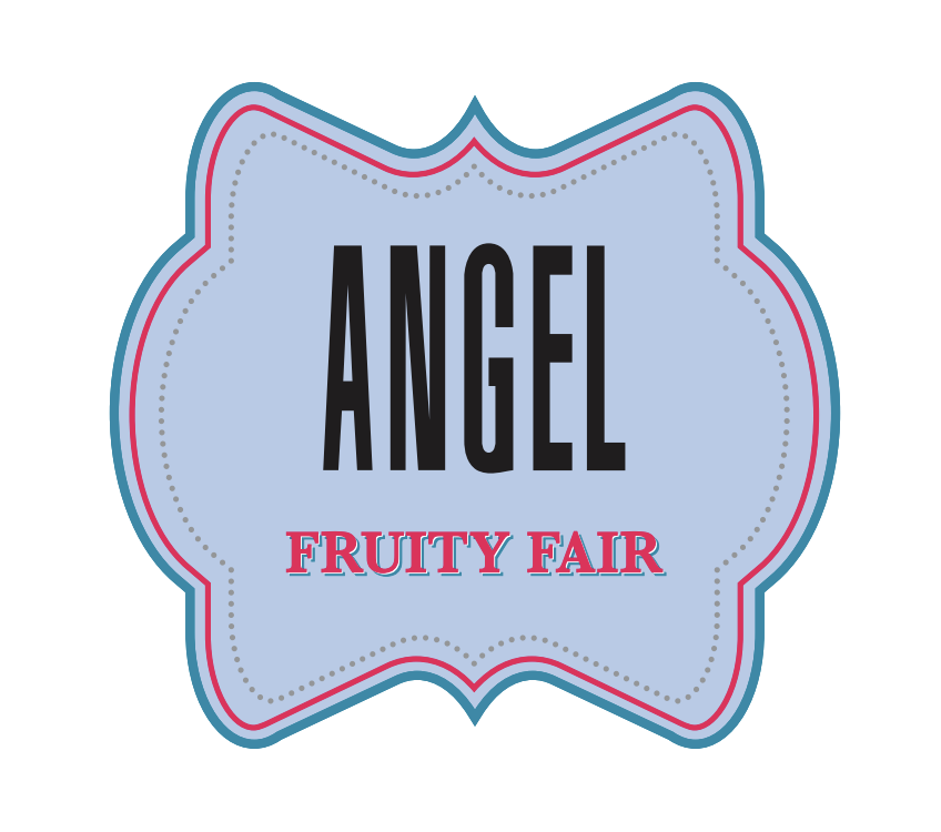 manege-delices-qui-fait-tourner-tete-angel-fruity-fair