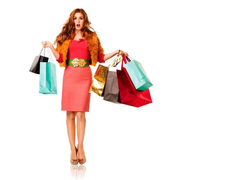 neos-faites-courses-sans-passer-caisse-accro-shopping