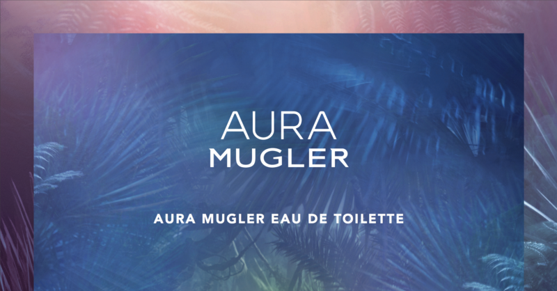 nouvelle-version-eau-toilette-pour-aura-jungle