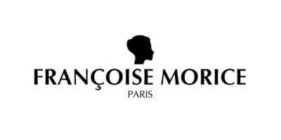 secret-beaute-stars-francoise-morice-logo
