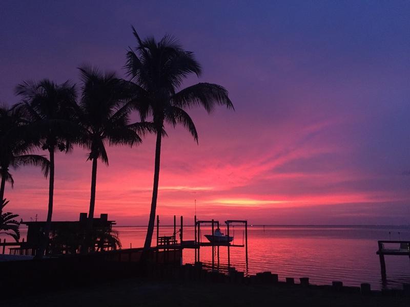 sunset-plus-beaux-couchers-soleil 2