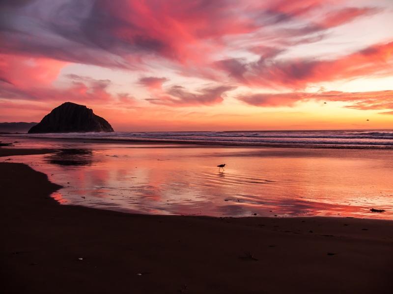 sunset-plus-beaux-couchers-soleil 3