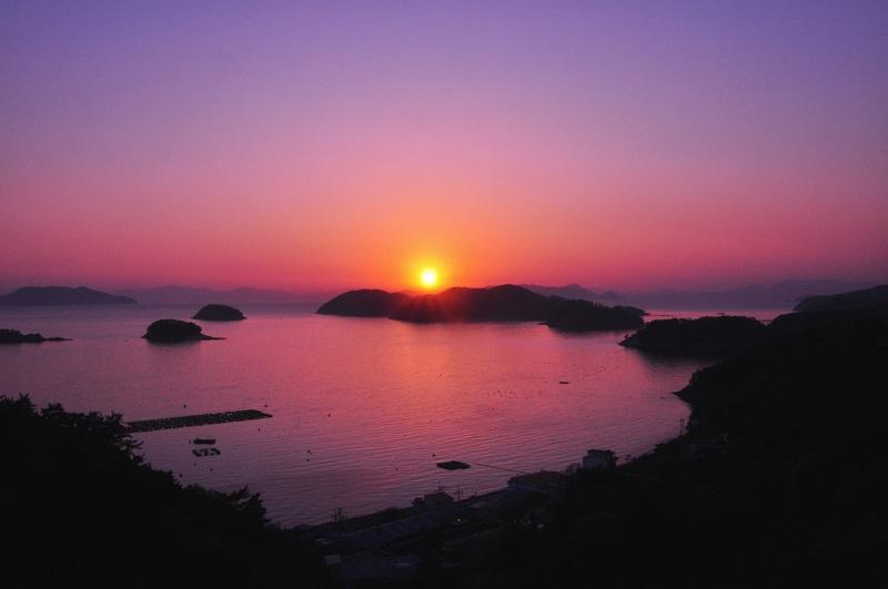sunset-plus-beaux-couchers-soleil 4