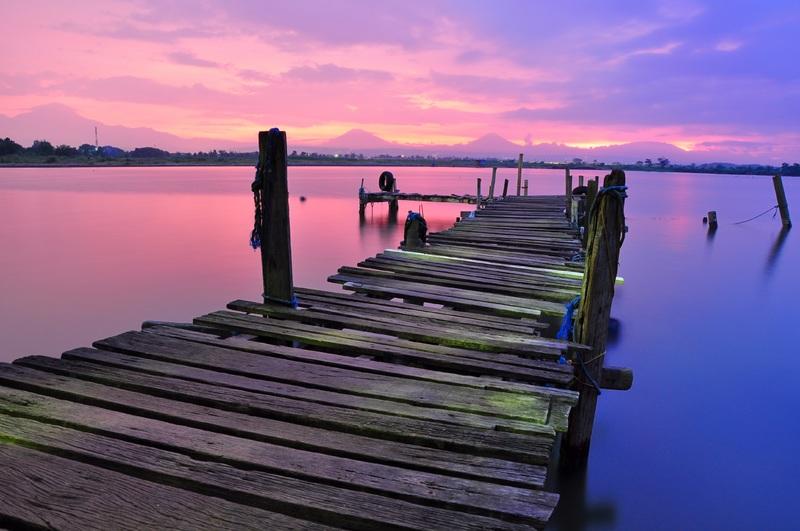 sunset-plus-beaux-couchers-soleil 5