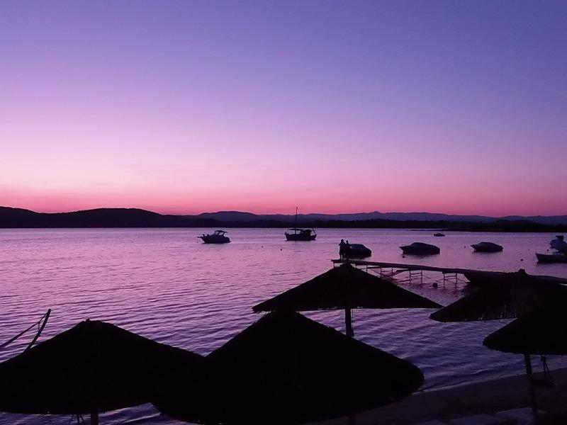 sunset-plus-beaux-couchers-soleil 6